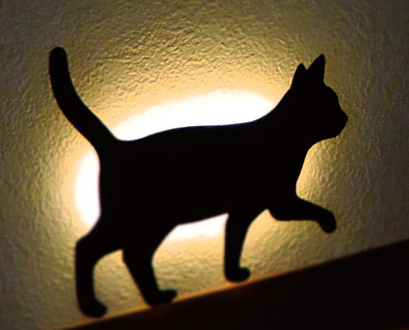 CASTILLO (カスティージョ)のオーナー様は猫好きで猫をモチーフとして欲しいと依頼